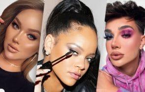 2010-2020 : comment les tendances beauté ont évolué avec les réseaux sociaux