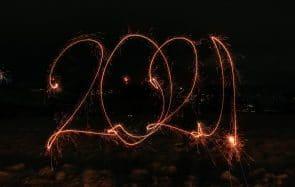 Les petits trucs de la rédac de madmoiZelle pour voir 2021 du bon côté