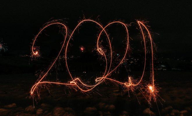 Redac-bonheur-2021-660x400.jpg