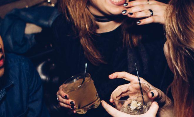 alcoolisme-etudiant-660x400.jpg