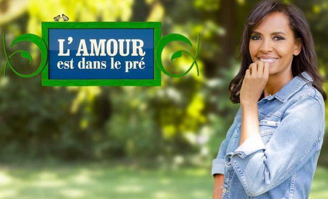 amour-est-dans-le-pre-saison-16-candidate-lesbienne-660x400.jpeg