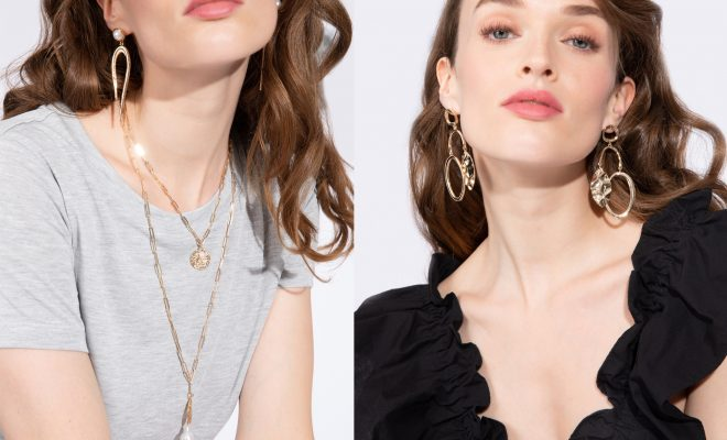 balabooste-bijoux-matieres-recyclees-660x400.jpg