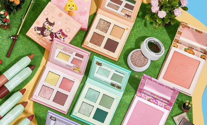 colourpop-animal-crossing-660x400.jpg