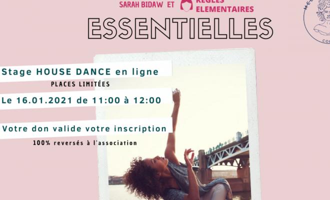 danse-lutter-precarite-menstruelle-660x400.png
