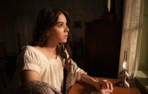 Comment la poétesse Emily Dickinson est devenue l'ado la plus cool du moment