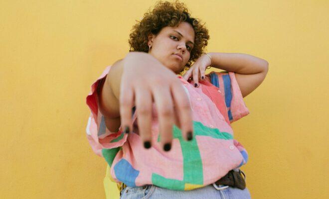 femme-en-chemise-660x400.jpg