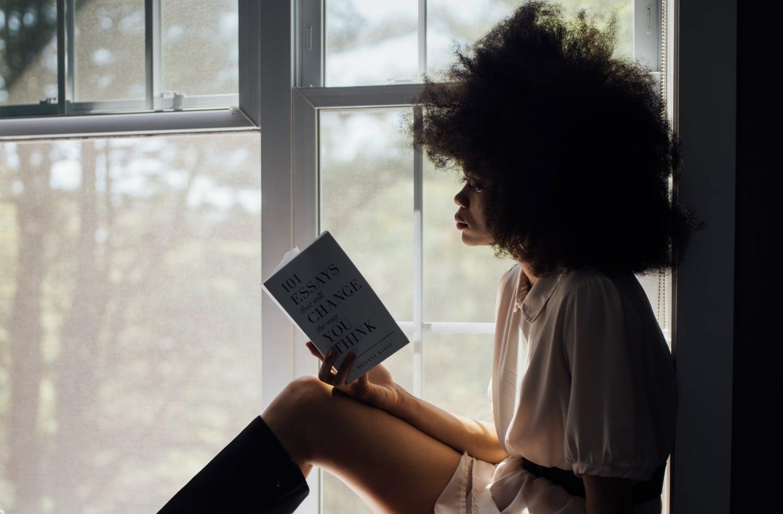 5 romans féministes à lire en attendant la réouverture des bars