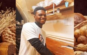 L'apprenti boulanger menacé d'expulsion a été régularisé