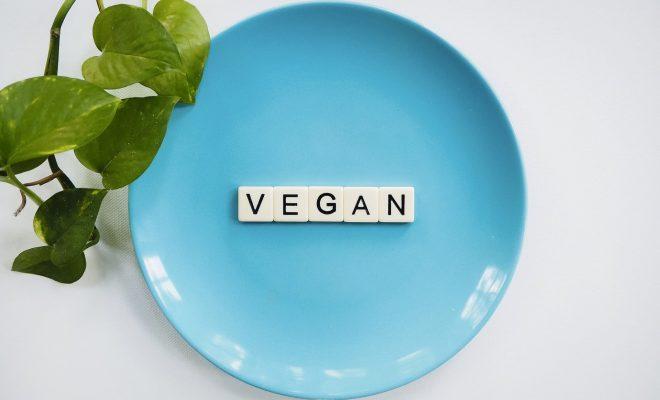 histoire-veganisme-660x400.jpg