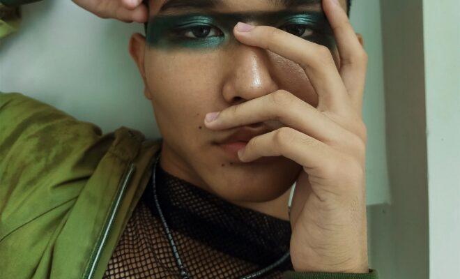 homme-maquillage-660x400.jpg