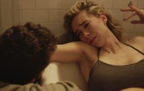 3 films qui brisent le cœur, comme alternatives à «Pieces of a Woman»