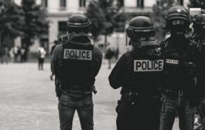 Pourquoi la nouvelle action contre les contrôles au faciès racistes est historique