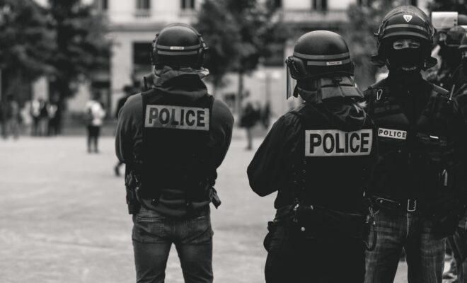 police-francaise-660x400.jpg