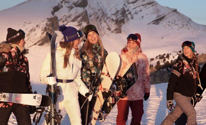 roxy-sports-hiver-660x400.jpg