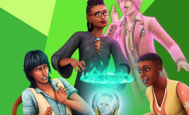 sims4paranormalresize-660x400.png