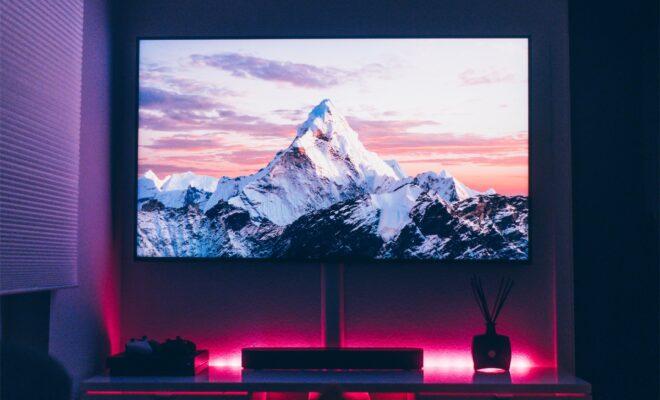 soldes-materiel-high-tech-cinema-660x400.jpeg