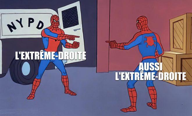 spider-man-meme-extreme-droite-660x400.jpg