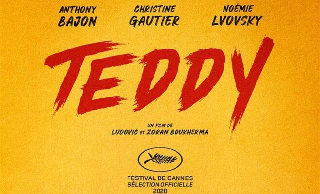 teddy-film-competition-gerardmer-660x400.jpeg