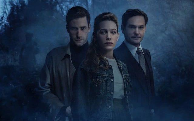 the-haunting-serie-netflix-saison-3-640x400.jpeg