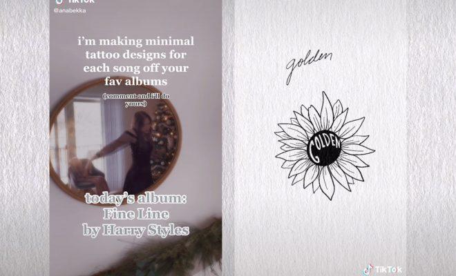 tiktok-tatouages-chansons-stars-660x400.jpg