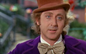 Deux chouchous d'Hollywood sont en lice pour incarner Willy Wonka jeune