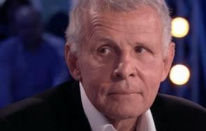 Patrick Poivre d'Arvor, l'ex-présentateur du 20 Heures de TF1, fait l'objet d'une enquête pour viols