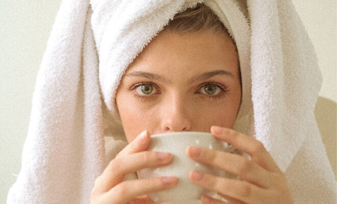Comment-prendre-soin-de-soi-pendant-la-saint-valentinjpg-660x400.jpg