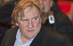 Gérard Depardieu et les agressions sexuelles : petite histoire d'un déni français