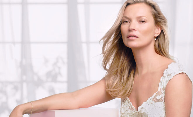 Kate_Moss_-_Decorté_advertisement-660x400.jpg