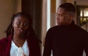 Avec l'asso Cité des Chances, ce duo invite les « jeunes de banlieue » dans la politique française