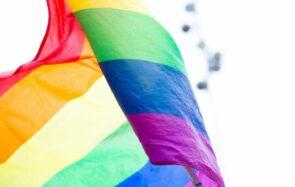 Pas trop tôt : un centre d'archives LGBTQ+ va enfin ouvrir à Paris