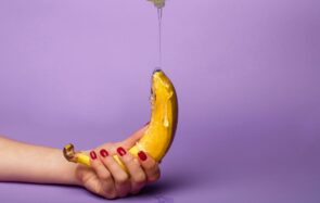 Tout ce que vous avez toujours voulu savoir sur le lubrifiant intime