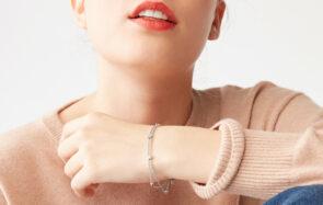 Six accessoires aussi jolis que quali à (s')offrir pour la Saint-Valentin