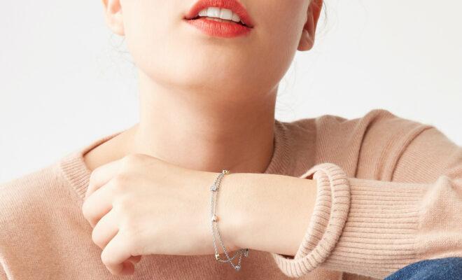 bracelet-coeurs-fossil-660x400.jpg