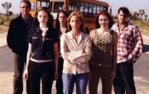 Alerte coup de vieux : que devient le casting de Buffy contre les Vampires ?