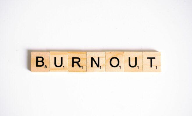 burnout-660x400.jpg