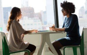 """5 conseils pour trouver un job après un """"trou dans le CV"""""""