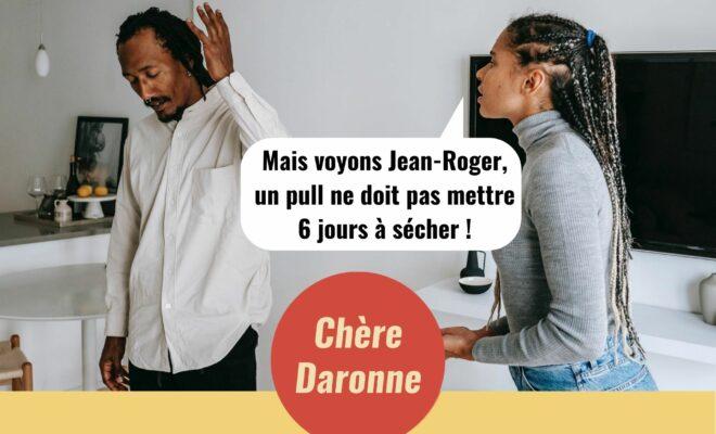 chere-daronne-660x400.jpg