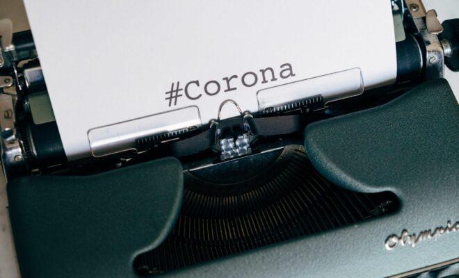 corona_machineaecrire-660x400.jpg
