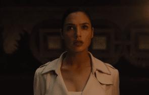 « Justice League» prétend se réinventer, mais les femmes y semblent toujours au second plan