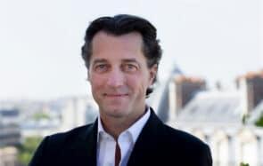 Les accusations d'agressions sexuelles envers le président du CNC Dominique Boutonnat embarrassent les César