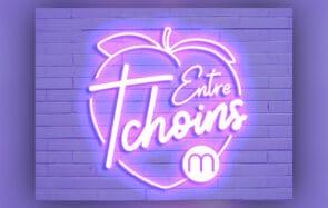 «Entre Tchoins», c'est fini… mais ne soyez pas trop triste!