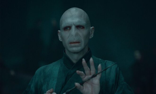 film-voldemort-youtube-the-house-of-gaunt-660x400.jpeg