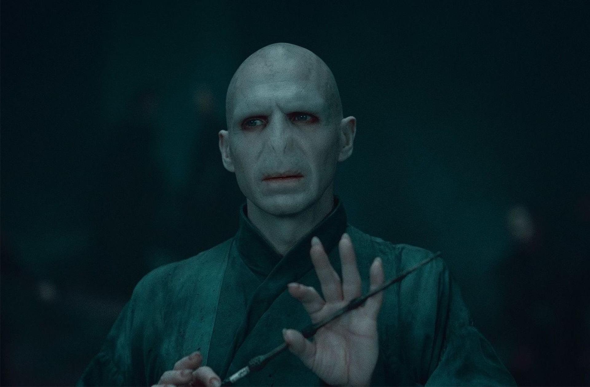 Un fan a créé le film sur les origines de Voldemort qu'on attendait toutes, «The House of Gaunt»