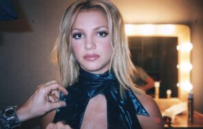 Plus que Justin Timberlake, le vrai ennemi de Britney, c'est le patriarcat