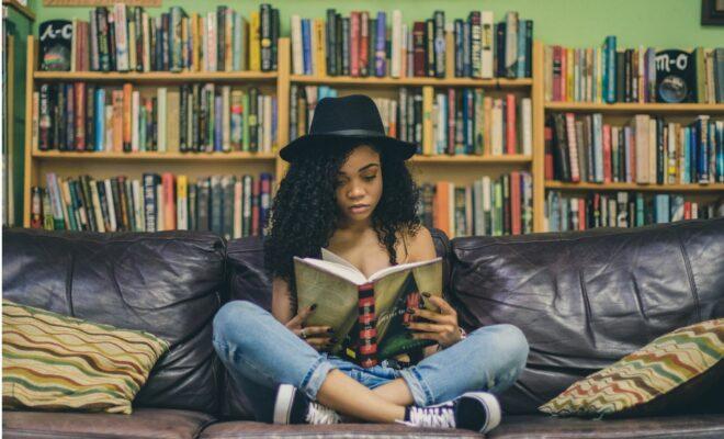girl-reading-seven-shooter-unsplash-660x400.jpg