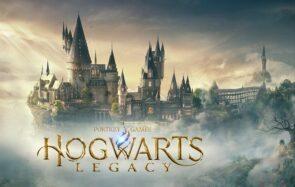 Le lead designer de «Hogwarts Legacy», anti-féministe et pro-Gamergate, démissionne