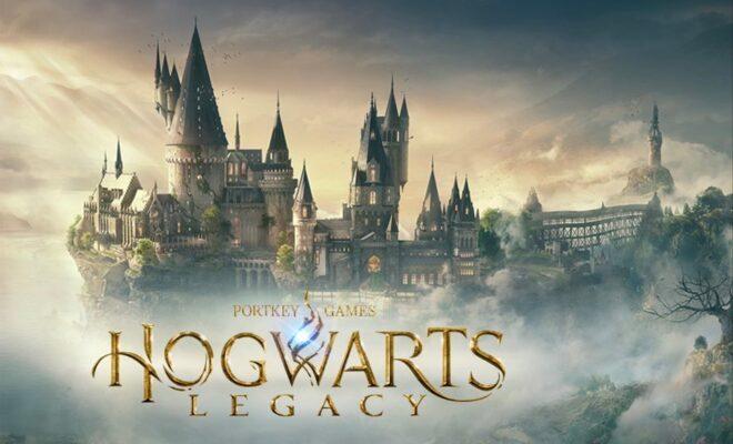 hogwarts-legacy-660x400.jpg