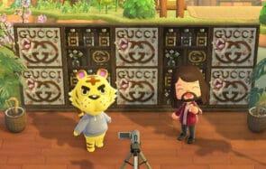 Est-ce qu'on a vraiment envie d'avoir Jared Leto sur notre île «Animal Crossing»?