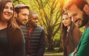Avait-on vraiment besoin d'une adaptation française de « This is Us » ?
